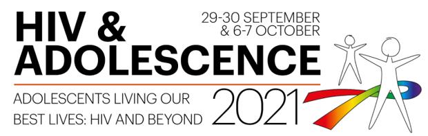 The 5th International Workshop on HIV & Adolescence