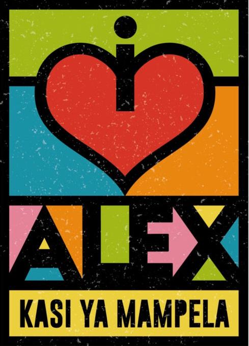 I-Love-Alex-Logo