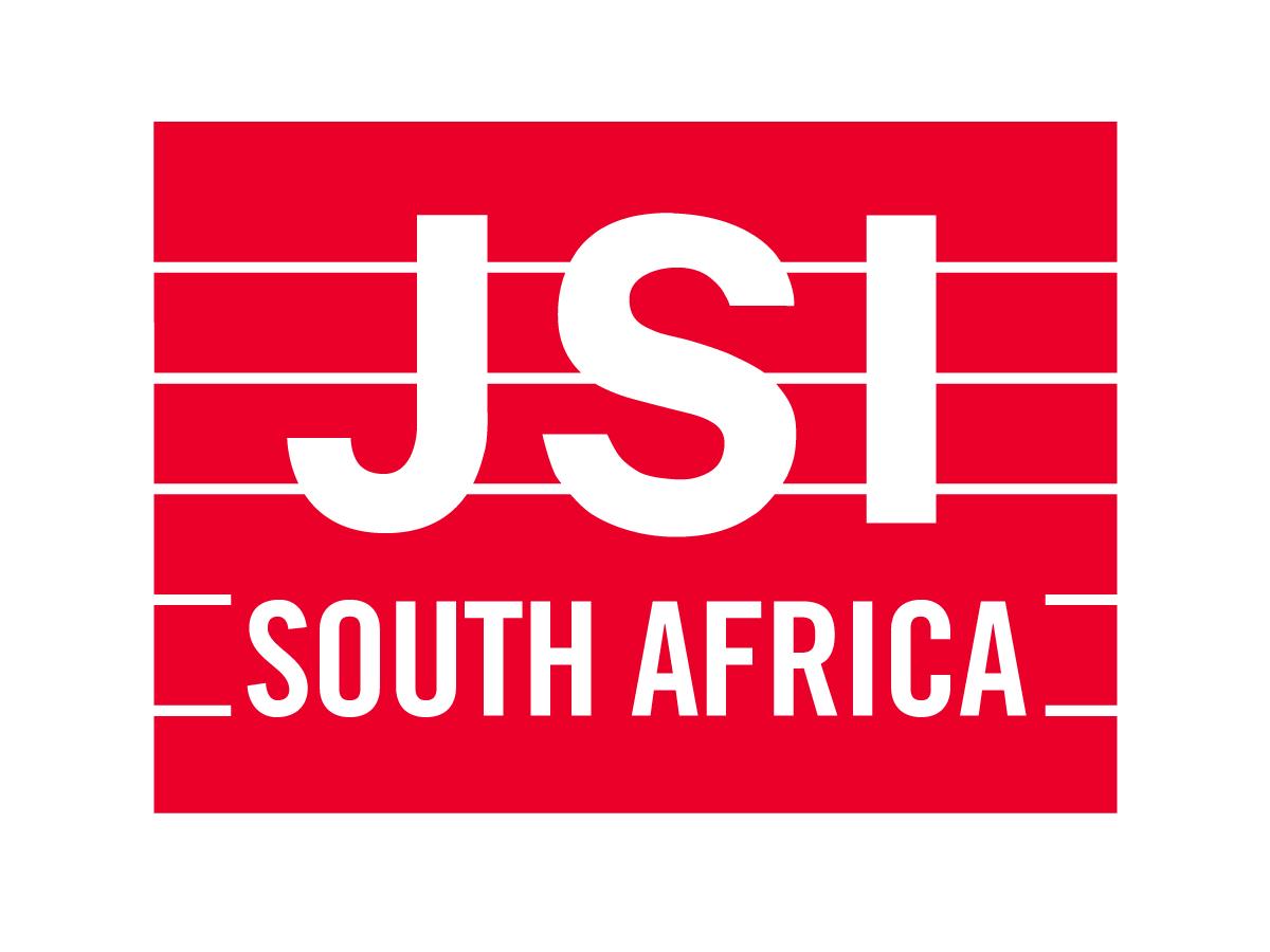 S.Africa_JSI