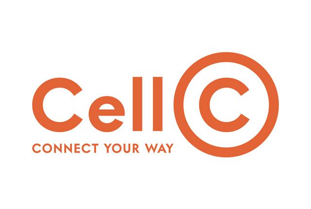 cell-c-logo